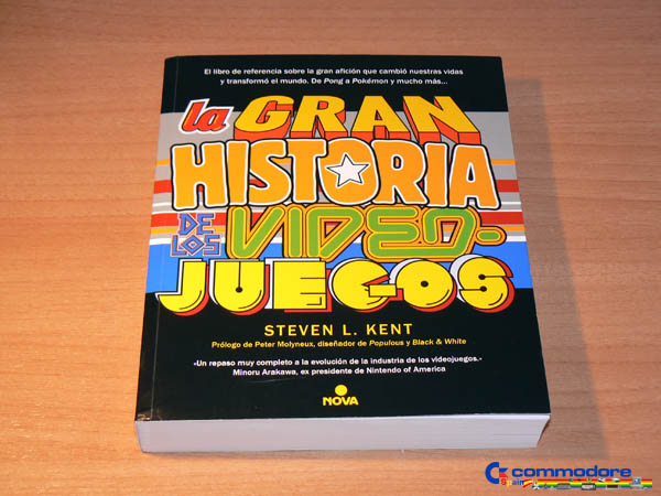 la-gran-historia-de-los-videojuegos-portada