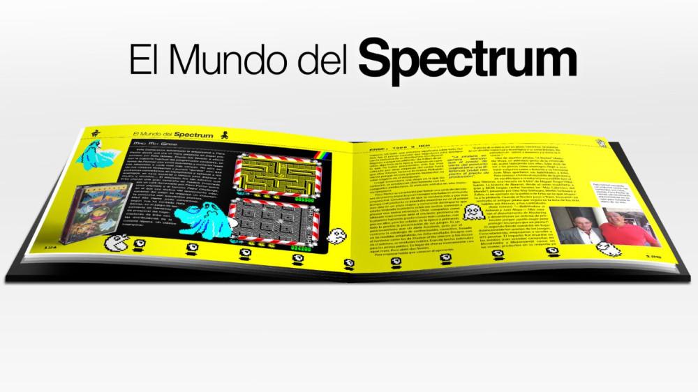 libro_el_mundo_del_spectrum_2