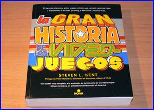 presentacion-la-gran-historia-de-los-videojuegos-en-espanol