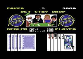 monte-carlo-casino-commodore-64-codemaster-presentacion