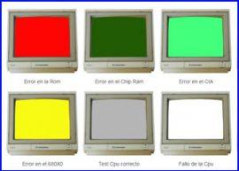 presentacion-interpretacion-colores-error-commodore-amiga