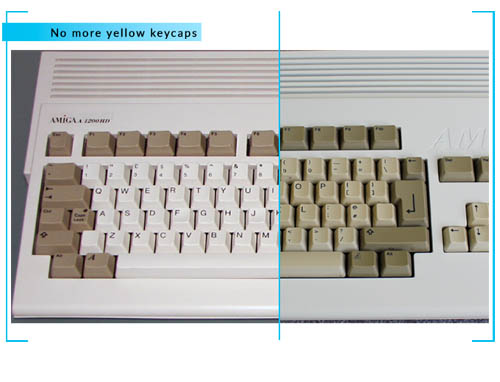 yellow-keycaps-vs-new-keycaps