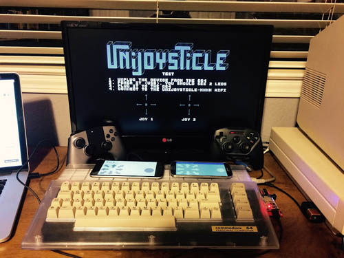 commodore-64-con-unijoysticle