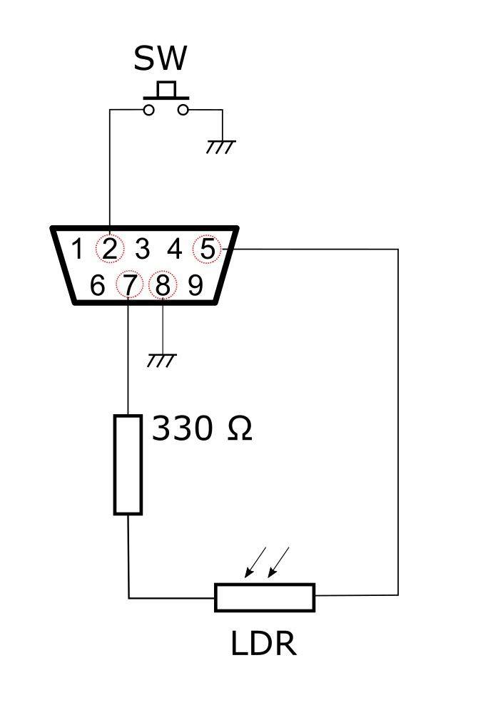 esquema-dataglove-guante-de-datos-para-commodore-64