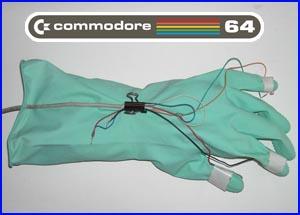 presentacion-dataglove-commodore64