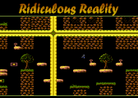 ridiculous-reality-2