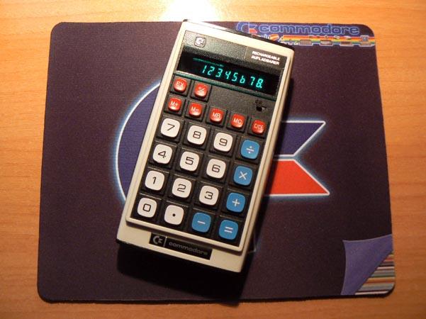calculadora-commodore-9r-23-30