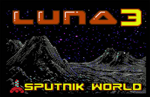 luna-3-commodore-64-sputnik-world