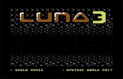 luna3-c64-image1