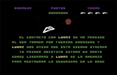 luna3-c64-image2