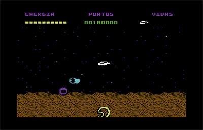luna3-c64-image3
