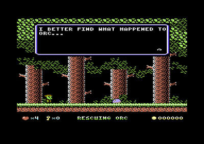 rescuing-orc-commodore64-0