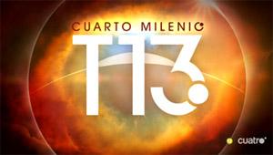 Libro Cuarto Milenio | Recuerdos De Commodore En Cuarto Milenio Commodore Spain
