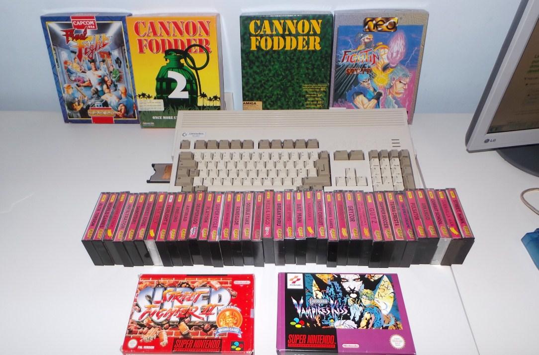 Amiga-y-Spectrum