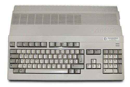 Amiga_500_Plus