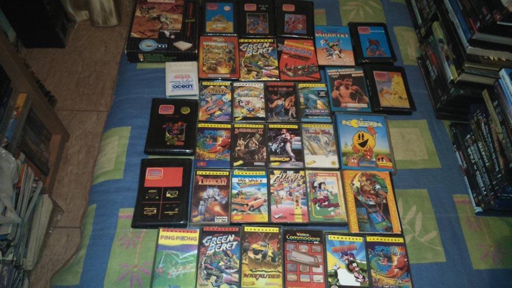 Colección-juegos-Antonio-imagen-1
