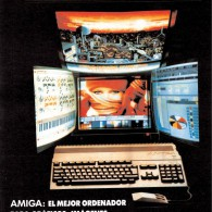 Promo-commodore-Amiga-500