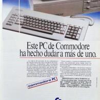 anuncio-commodore-en-español