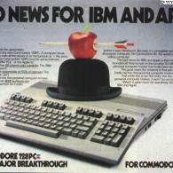 c128_bad_news_unknown_source