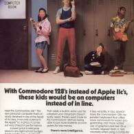 c128_no_apple_line1_compute_oct85