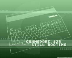 c128flat_1280x1024