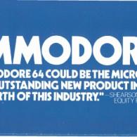 commodore64_1982