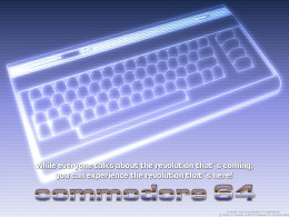 commodore_64_1024x768