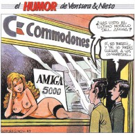 humor-commodore
