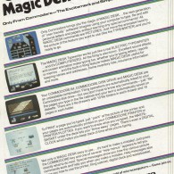 magic_desk_compute_may84