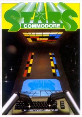 stars-commodore
