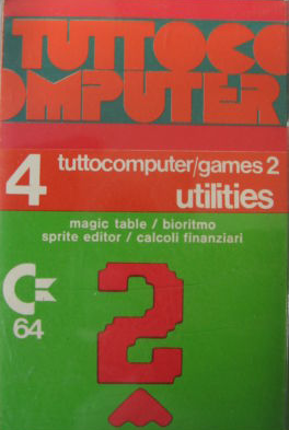 tuttocomputer