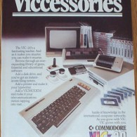 vic-20_viccessories