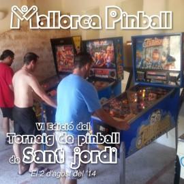Mallorca-Pinball-2013-Instagram-1024×1024