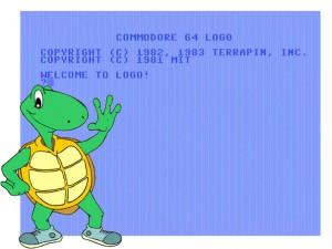 captura + tortuga