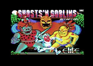 ghostsngoblins1
