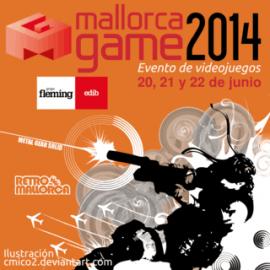 mallorcagame2014