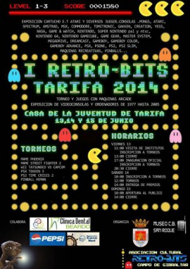 retrotarifa-2014