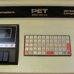 Frontal commodore_pet_2001