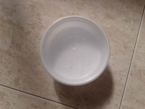 Mezcla para limpiar carcasa amarillenta -02