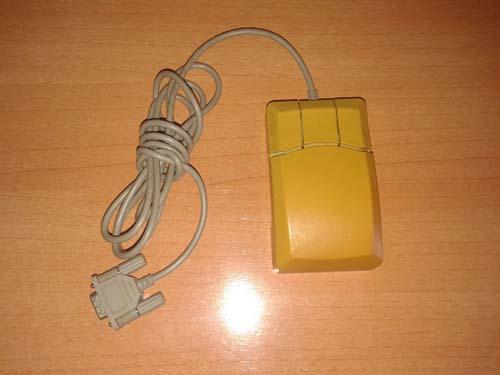 Restaurando carcasa amarillenta -01