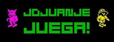 Juanje Juega