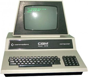 commodore_pet4000