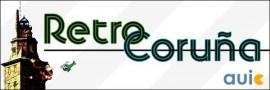 Logo-RetroCoruna