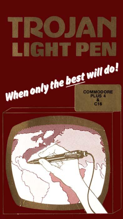 trojan_light_pen_front