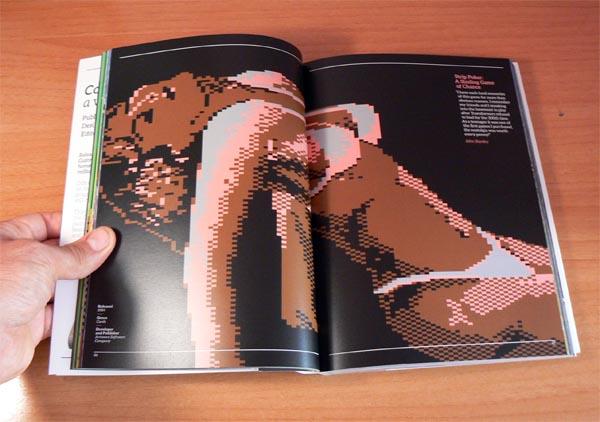 Commodore 64 – A visual Commpendium- imagen 6