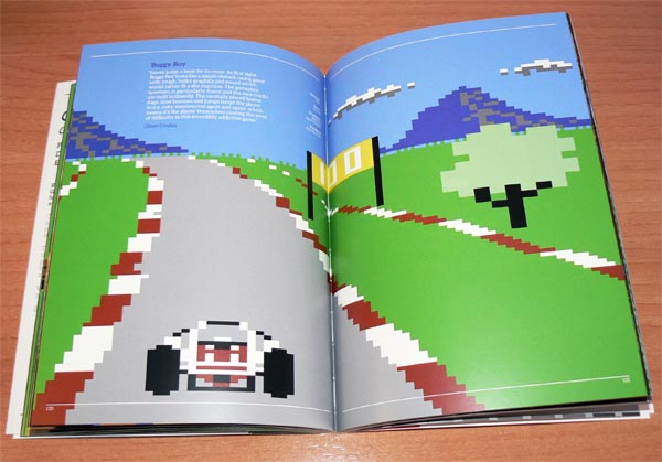Commodore 64 – A visual Commpendium- imagen 7