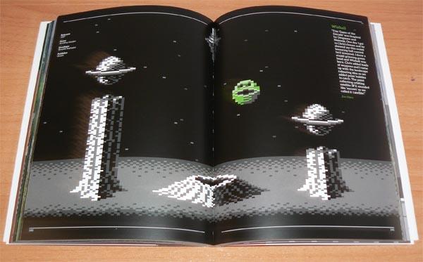 Commodore 64 – A visual Commpendium- imagen 8