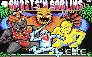Ghosts'n_Goblins_1