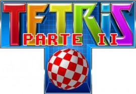 Tetris amiga parte II