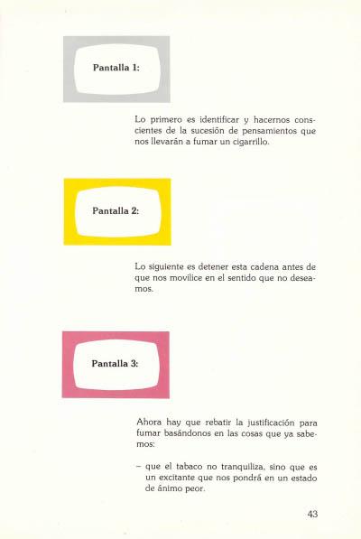 manual fumostop – imagen 4